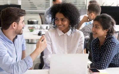 Time to consider traineeships?